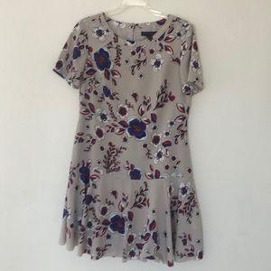 Dress BR